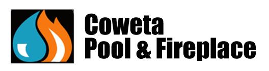 Coweta Pool | Just another WordPress site
